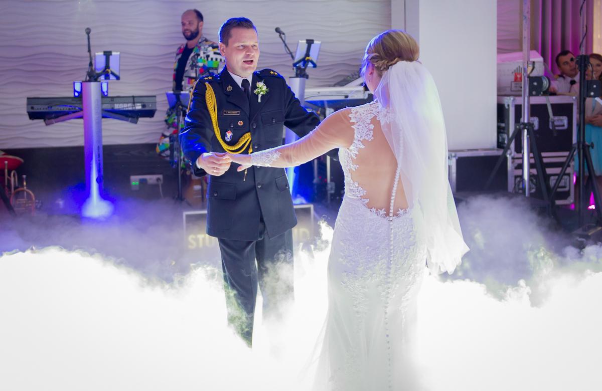Ania&Łukasz_4